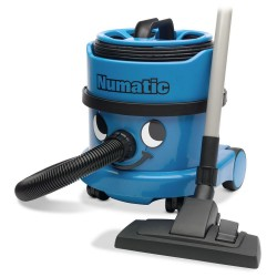 PSP 200-11 620W dry vacuuming 9 l