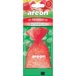Areon Pearls WATERMELON