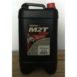 Hekra M2T super 10l