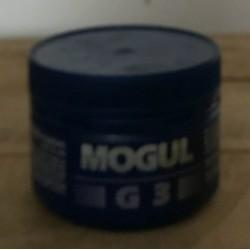 Mogul G3 250g