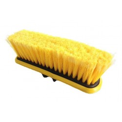 Brush replacement for TIR, BUS STANDARD