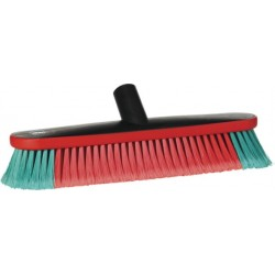 TIR / BUS brush 37 cm