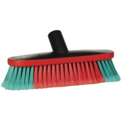 TIR / BUS oval brush 27 cm