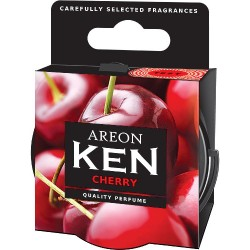 AREON KEN Cherry