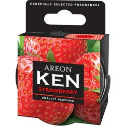 AREON KEN Strawberry
