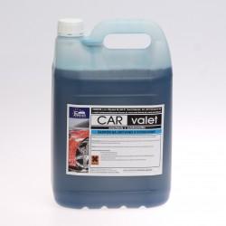 Autošampón - Šampón na umývanie a voskovanie 5 l