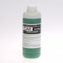Concentrate for the upholstery with the scent 1 l