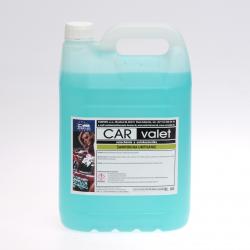 Autošampón - Šampón na umývanie 5 l