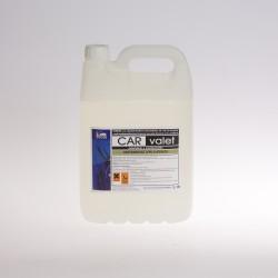 Glue and asphalt remover 5 l