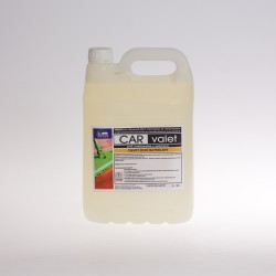 Liquid floor cleaner 5 l