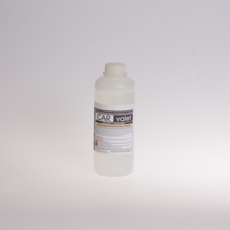 Active foam wax - contactless 1 l