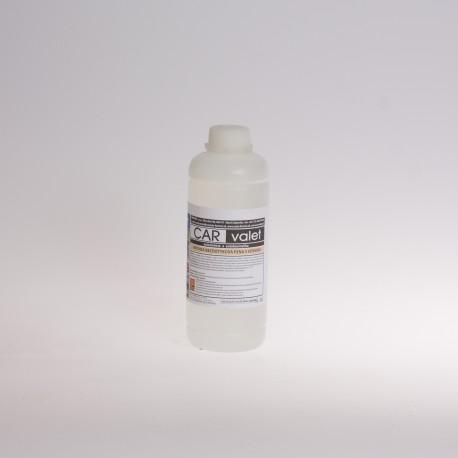 Aktívna pena s voskom - bezdotyková 1 l - silný predumývač