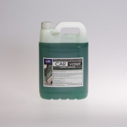 Concentrate for the upholstery with the scent 5 l