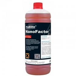 NanoFactor 1 l - aktívna pena