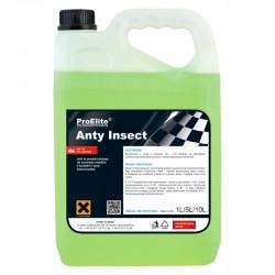Anty Insect 5 l - odstraňovač hmyzu