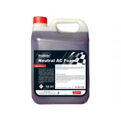 Neutral AC Foam 5 l - aktívna pena