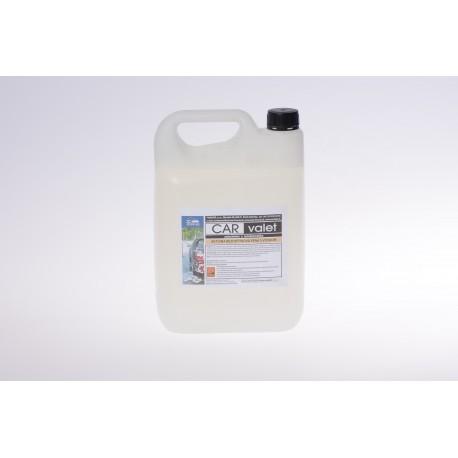 Aktívna pena s voskom - bezdotyková 5 l - silný predumývač