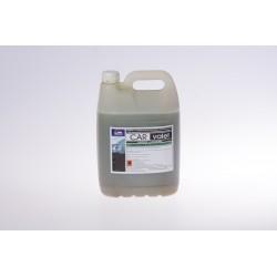 Polishing cream for outer plastics 5 l