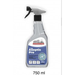 ASeptic pro
