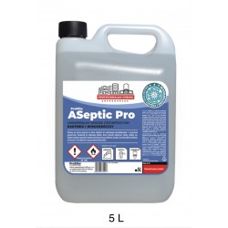 ASeptic pro - 5000ml