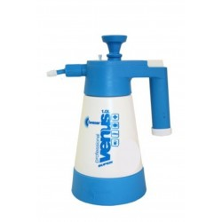 Manual pressure sprayer Venus Super Pro + 1 l