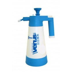 Manual pressure sprayer Venus Super Pro + 1.5 l