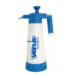 Manual pressure sprayer Venus Super Pro + 2 l