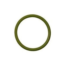 Kruhové tesnenie 18,3 x 2,4 Venus Pro+