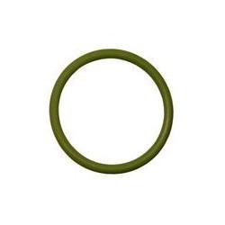 Ring seal 18,3 x 2,4 Venus Pro+