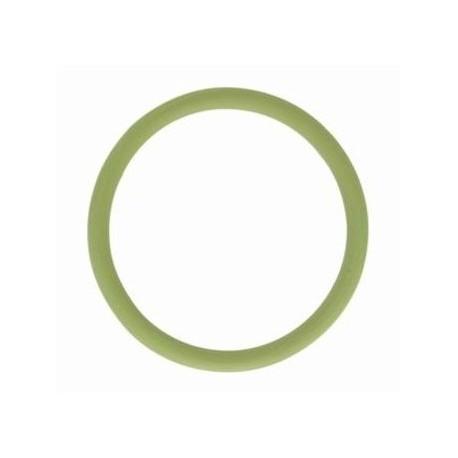 Kruhové tesnenie 20 x 2,5 Venus Super Pro+