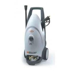 KA Classic 5000T Profesionálny vysokotlakový čistič na studenú vodu