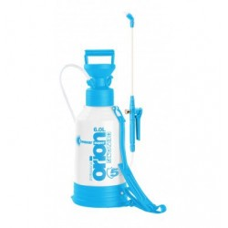 Pressure sprayer Orion Pro+ 6 l