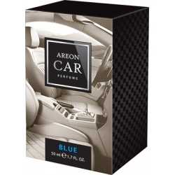 Areon Car BLUE 50ml