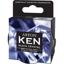 AREON KEN Black Crystal