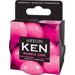 AREON KEN Bubble Gum