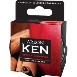 Areon Ken Apple & Cinnamon