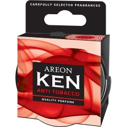 AREON KEN Anti Tobacco