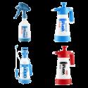 Sprayers KWAZAR PRO +
