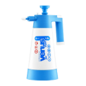 Pressure sprayers Venus