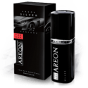 Areon Parfum 50ml