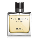 Areon Parfum 100ml