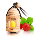 Areon Fresco - parfume